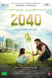 2040 movie, future film