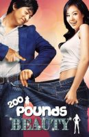 200 Pounds Beauty movie