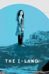 The I-Land (tv series) 2019