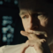 5 Interesting Facts About the Ad Astra Movies of Brad Pitt and James Gray