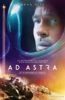 Ad Astra movie 2019