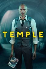 Temple (tv series) 2019