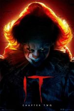 It Chapter Two movie