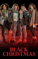 Black Christmas movie