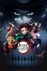Demon Slayer: Kimetsu no Yaiba (tv series) 2019