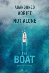 The Boat (2019)
