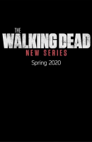 The Walking Dead Spin-Off 2020