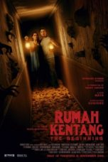 Rumah Kentang: The Beginning (2019)