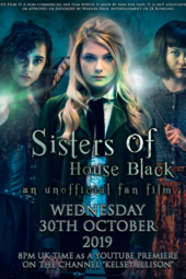 Sisters of House Black (2019)