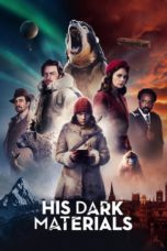 His Dark Materials (Tv series) 2019