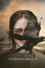 Download and watch the nightingale full movie 2018