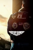 Top Gun: Maverick 2020
