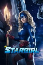 Stargirl Tv-series 2020