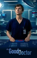 The Good Doctor (Tv-series) 2017
