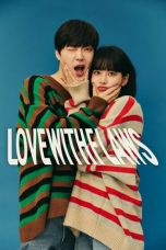 Love with Flaws (K-drama) 2019