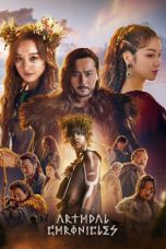 Arthdal Chronicles (K-drama) 2019
