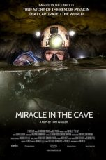 Miracle in the Cave (2019)