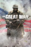 The Great War full movie (2019)