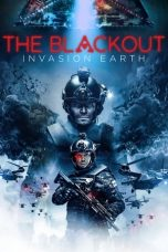 The Blackout: Invasion Earth (2019)