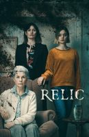 Watch Relic (2020) Full Movie