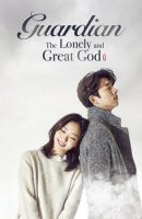 Guardian: The Lonely and Great God (Goblin) Full series