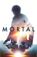 watch Mortal full movie (2020)