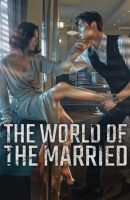 The World of the Married (K-Drama) 2020