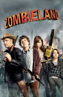 watch Zombieland full movie (2009)