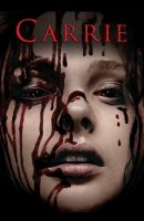 Watch Carrie (2013) Full movie
