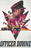 Watch Officer Downe (2016) Full Movie