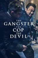 watch The Gangster the Cop the Devil (2019) full movie