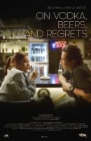On Vodka, Beers, and Regrets (2020)