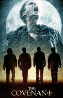 Watch The Covenant (2006) full movie