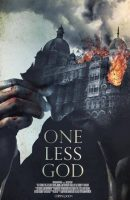 Watch One Less God full movie (2017)