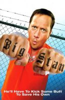 Big Stan full movie (2007)