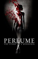 Perfume: The Story of a Murderer full movie (2006)