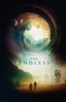 The Endless full movie (2017)