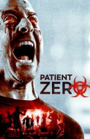 Patient Zero full movie (2018)