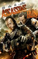 Watch Assassins Run full movie (2013)