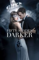 Fifty Shades Darker full movie (2017)