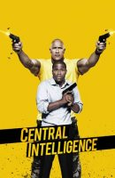Watch Central Intelligence full movie (2016)