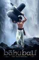 Watch Baahubali: The Beginning full movie (2015)