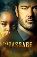 The Passage full movie (2019)