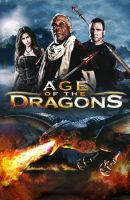 Age of the Dragons full movie (2011)