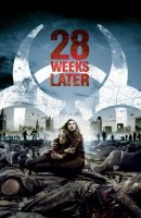 28 Weeks Later full movie (2007)
