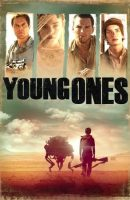 Watch Young Ones full movie (2014)