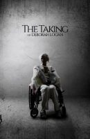 The Taking of Deborah Logan full movie (2014)