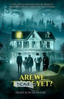 Are We Dead Yet full movie (2019)