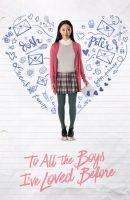 To All the Boys I've Loved Before full movie (2018)