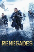 Watch American Renegades full movie (2017)